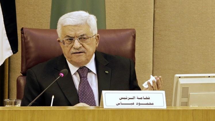 إسرائيل ستواجه فلسطين أمام الجنائية الدولية الشهر المقبل
