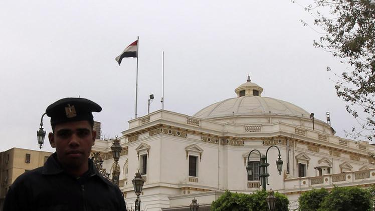 مصر.. القضاء الإداري يصادق على وقف إجراء الانتخابات البرلمانية
