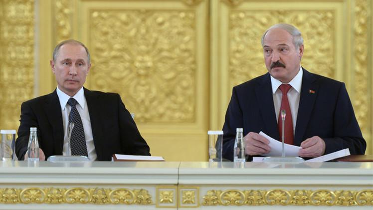 روسيا تبني محطة كهرذرية لبيلاروس بتكلفة 10 مليارات دولار