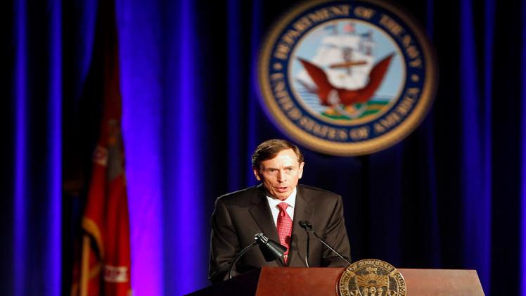 المدير السابق للاستخبارات المركزية الأمريكية سيمثل أمام القضاء بتهمة الإهمال