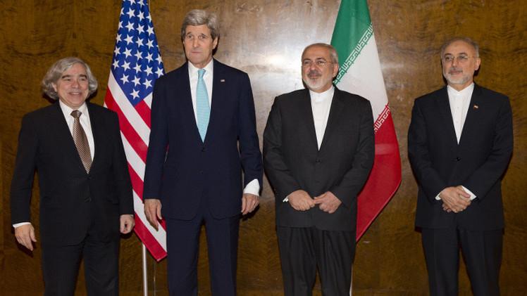 مشوار إيران النووي بين الدعم والرفض