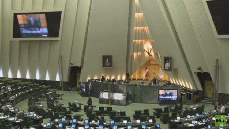بدء جولة مفاوضات نووية جديدة بين السداسية وإيران
