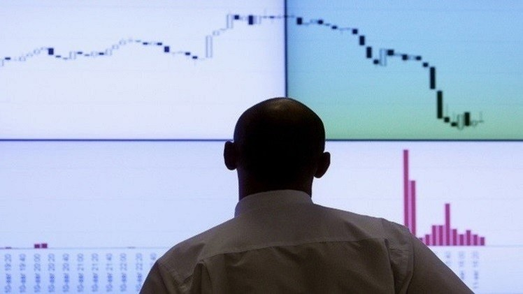 المؤشرات الروسية تصعد على خلفية ارتفاع أسعار النفط
