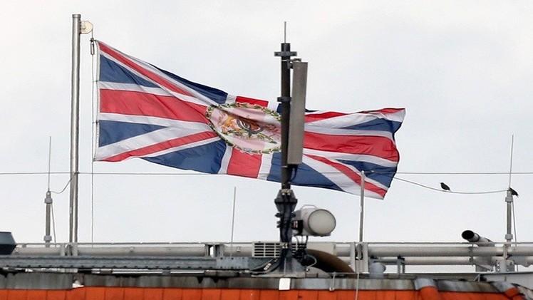 لجنة المخابرات البريطانية توصي بتجنيد النساء للعمل كجواسيس