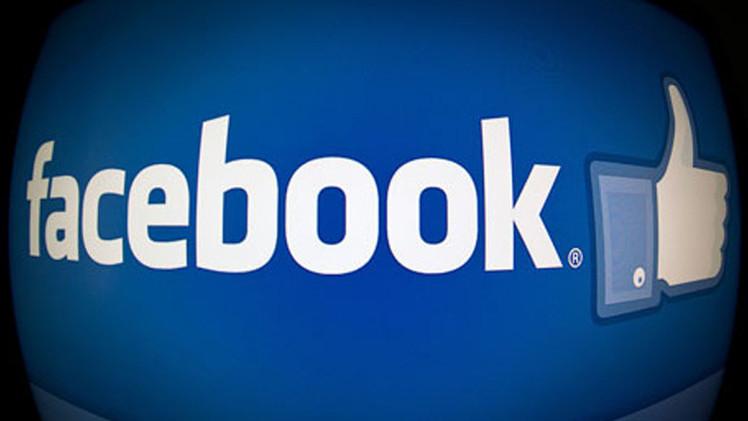 فيسبوك تغير من طريقة حساب