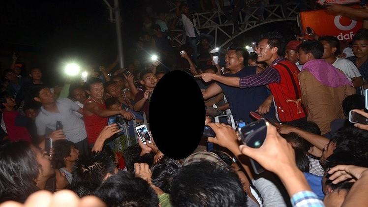 الهند.. اعتقال 22 شخصا أعدموا مغتصبا خارج إطار القانون