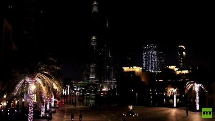 الإمارات تفوز رسميا باستضافة كأس آسيا 2019