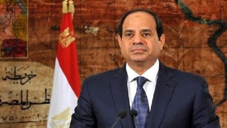 مصر تطلب زيادة المساعدات العسكرية الأمريكية