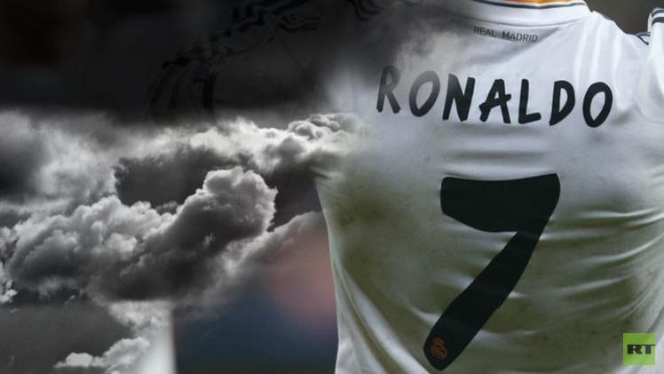 التشكيلة الرسمية لمباراة ريال مدريد وشالكه في دوري الأبطال