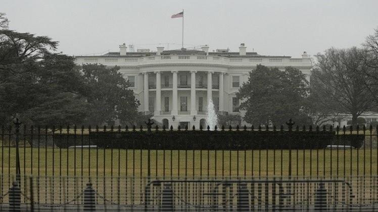 البيت الأبيض: أوباما لم يتخذ قرارا بتوريد السلاح لأوكرانيا