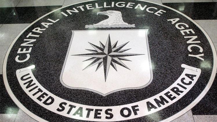 اصلاح وكالة الاستخبارات المركزية وفق النموذج العسكري