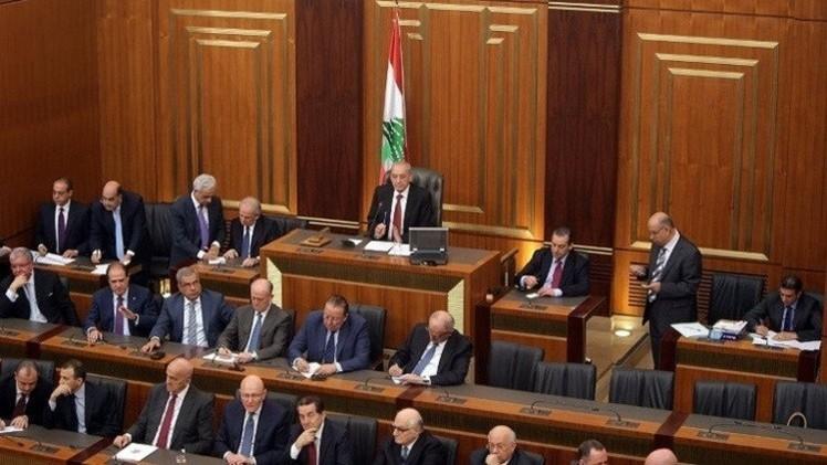 للمرة 20.. إرجاء جلسة انتخاب رئيس لبنان
