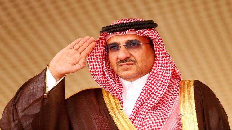 وزراء الداخلية العرب بصدد تفعيل التعاون لمحاربة الإرهاب