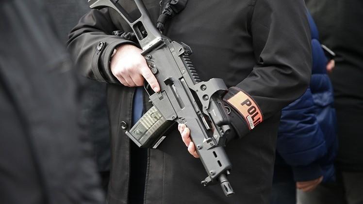 صادرات الأسلحة الفرنسية تسجل رقما قياسيا