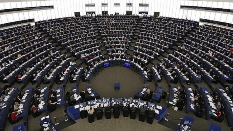 موسكو: الدعوة الأوروبية للتحقيق الدولي في اغتيال نيمتسوف محاولة الضغط على روسيا