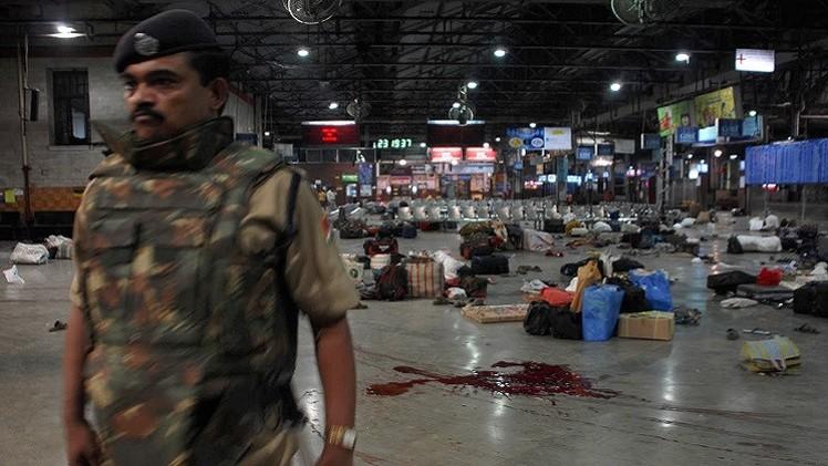 محكمة باكستانية تقرر الإفراج عن المتهم بتدبير هجمات مومباي في الهند