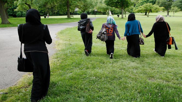 المحكمة الدستورية في ألمانيا ترفع حظر الحجاب عن المدرسات