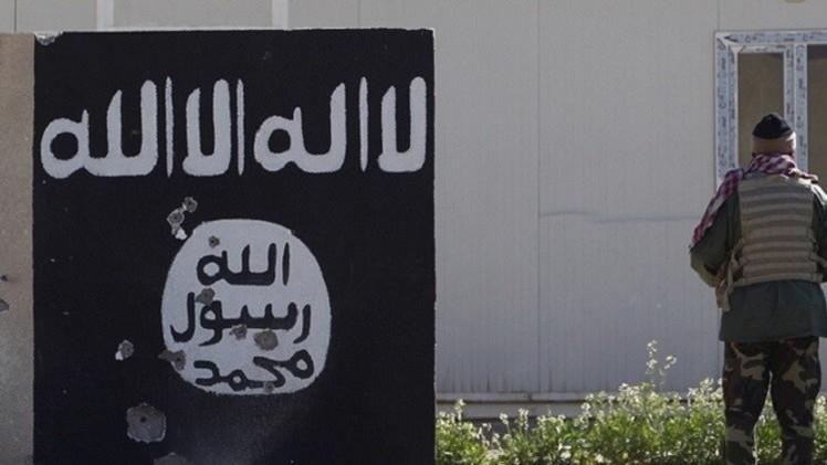 """نيويورك.. 3 متهمين بالانتماء لـ""""داعش"""" يدفعون بالبراءة"""