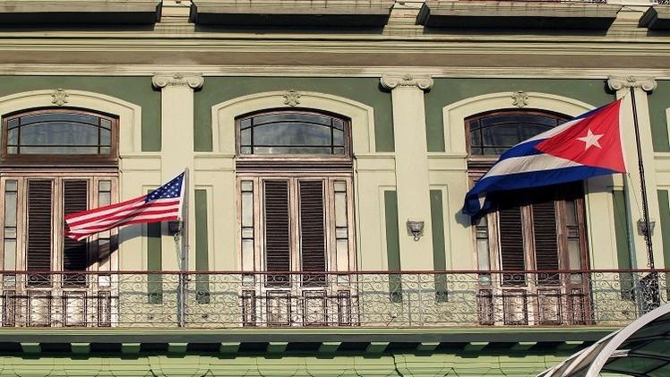هافانا تستضيف جولة ثالثة من محادثات التقارب الأمريكي الكوبي