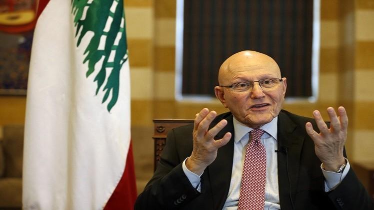 الإمارات تعتزم ترحيل 70 لبنانيا وتتحفظ على الأسماء