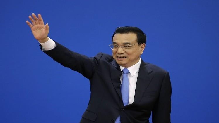 بكين: تحقيق نمو اقتصاد البلاد 7% عام 2015 لن يكون سهلا