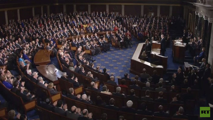 انتخابات الكنيست.. وعامل التأثير الأمريكي