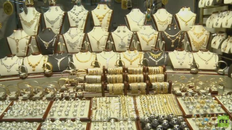 بازار طهران الكبير.. أثر تاريخي هام