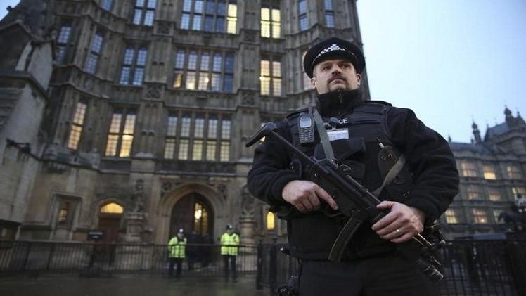 لندن: فضيحة جنسية بحق الأطفال تطال سياسيين ورجال شرطة