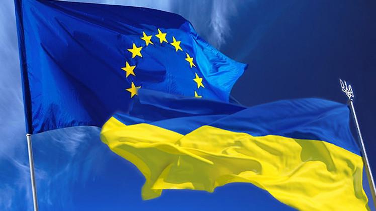 أوروبا لم تنس القرم