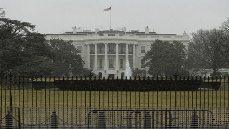 واشنطن قلقة من الخطاب الإسرائيلي المعادي لفلسطينيي 48 بعد فوز الليكود في الانتخابات
