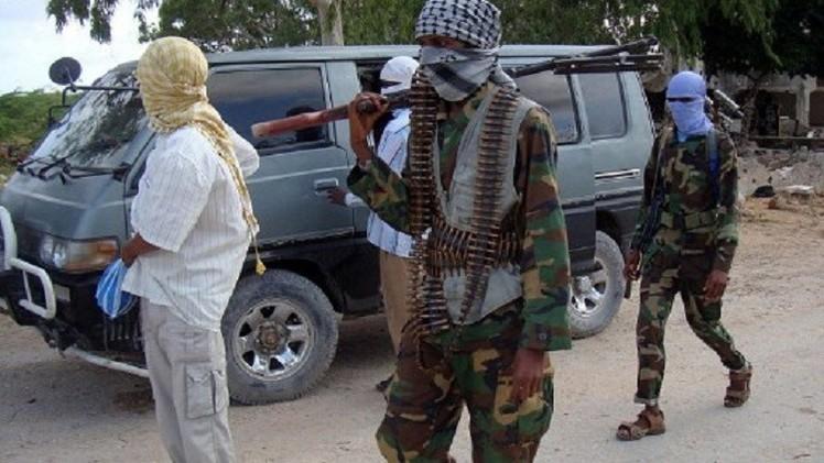 البنتاغون: مقتل قيادي في حركة الشباب جنوب الصومال