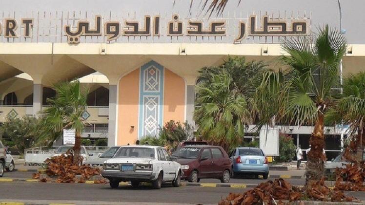 هادي يتهم أنصار النظام السابق والحوثيين بمحاولة تنفيذ انقلاب عسكري في عدن