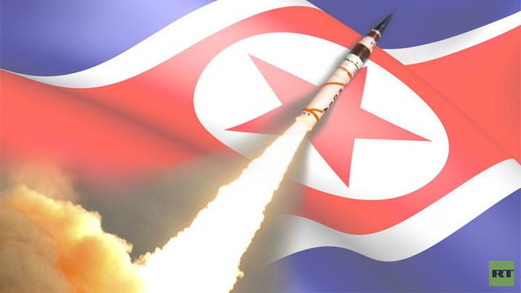 بيونغ يانغ مستعدة لإطلاق صاروخ يحمل رأسا نوويا في أية لحظة