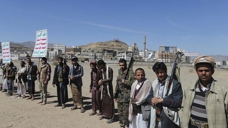 واشنطن تجلي آخر 100 جندي من قواتها الخاصة في اليمن