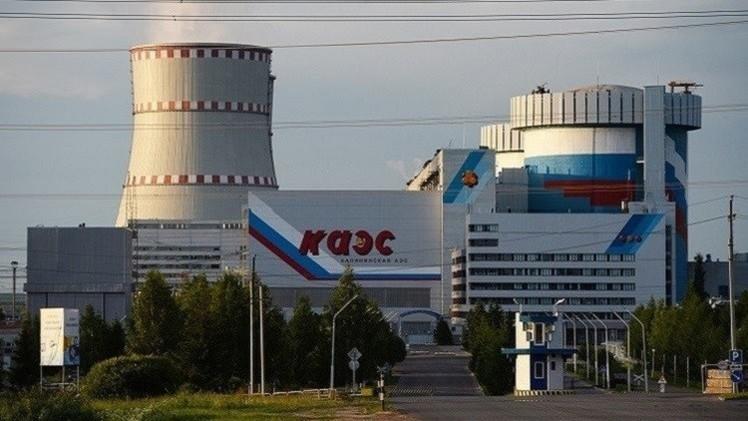 موسكو وعمان توقعان الثلاثاء اتفاقا لبناء أول محطة كهروذرية في الأردن