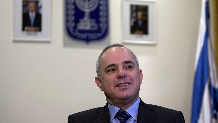 إسرائيل تتشاور مع فرنسا للتأثير على الاتفاق النووي مع إيران