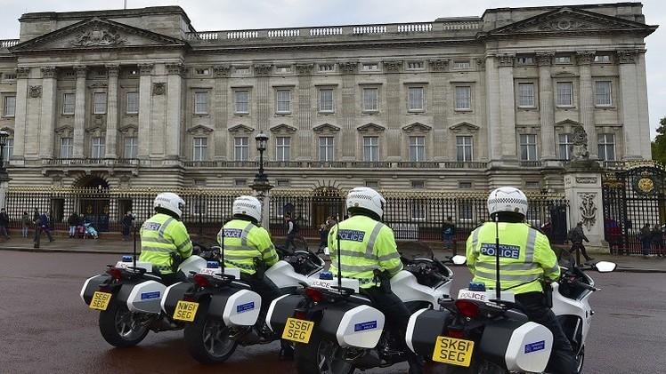 بريطانيا.. اعتقال 6 أشخاص بعد هجوم على كنيس يهودي