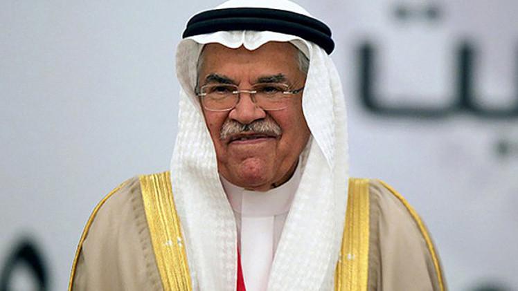 النفط يهبط بعد رفض السعودية خفض إنتاجها لوحدها
