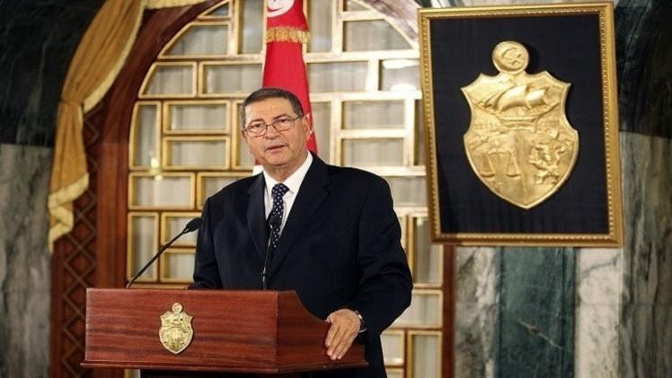 تونس.. الهجوم على متحف باردو يطيح بمسؤولين في الشرطة