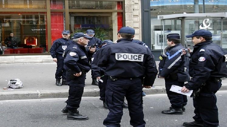إسبانيا مصدر أسلحة لأكبر شبكة إرهابية في المغرب