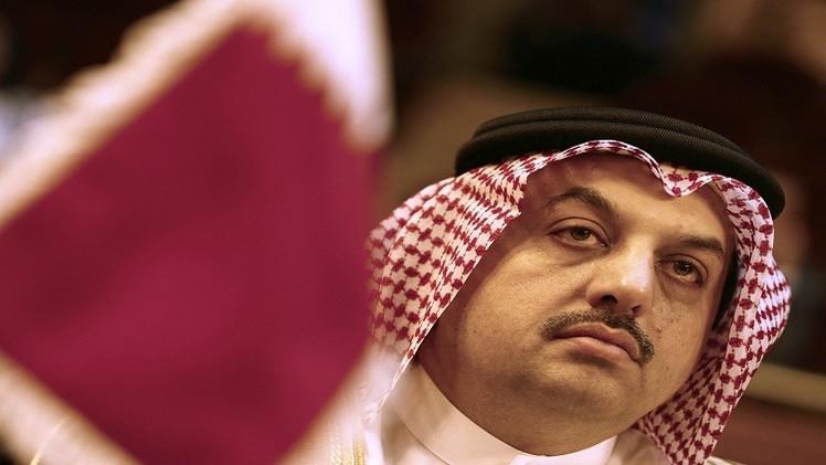 الخارجية القطرية: الفصائل اليمنية توافق على إجراء المحادثات في الدوحة