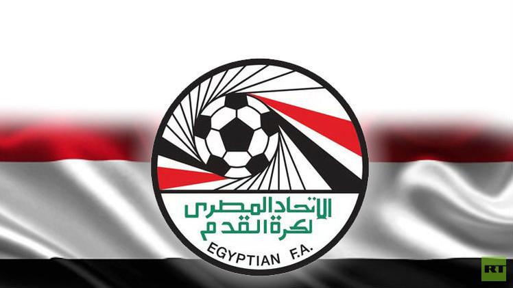 تشديد أمني يرافق مباريات الدوري المصري في النهار