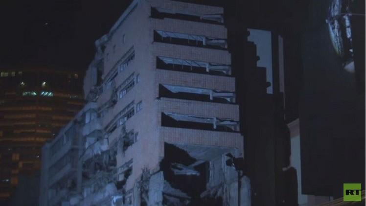 صربيا في الذكرى الـ16 لقصف الناتو (فيديو)