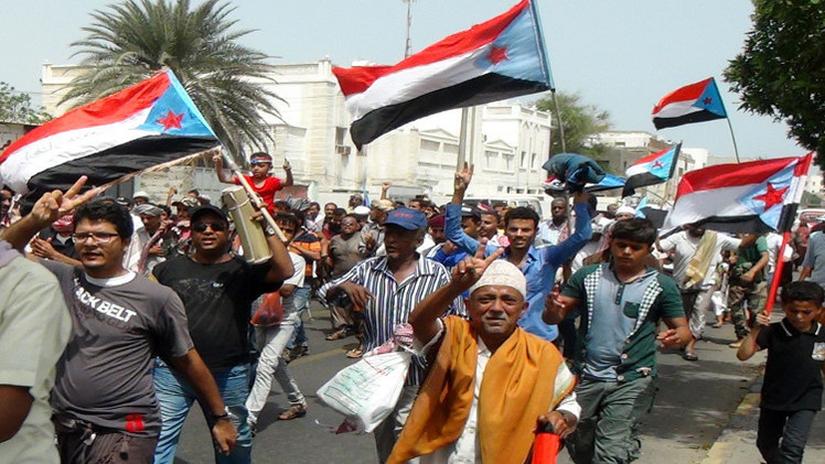 اليمن.. ساحة حرب مصالح إقليمية
