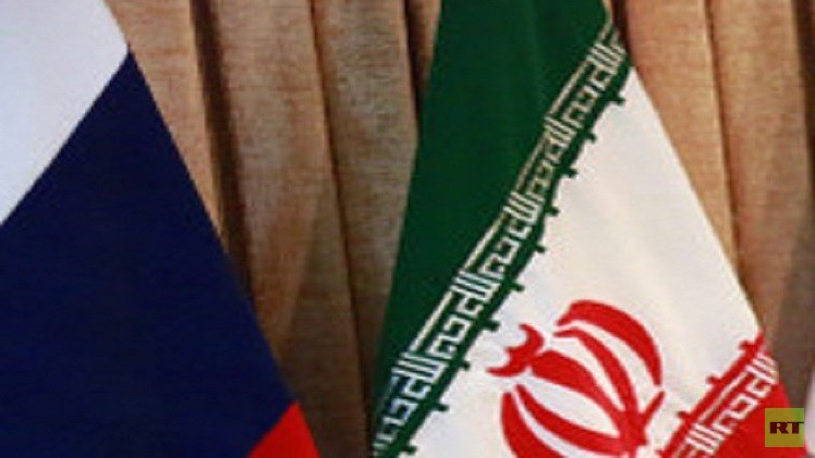 طهران: ندعم وحدة اليمن
