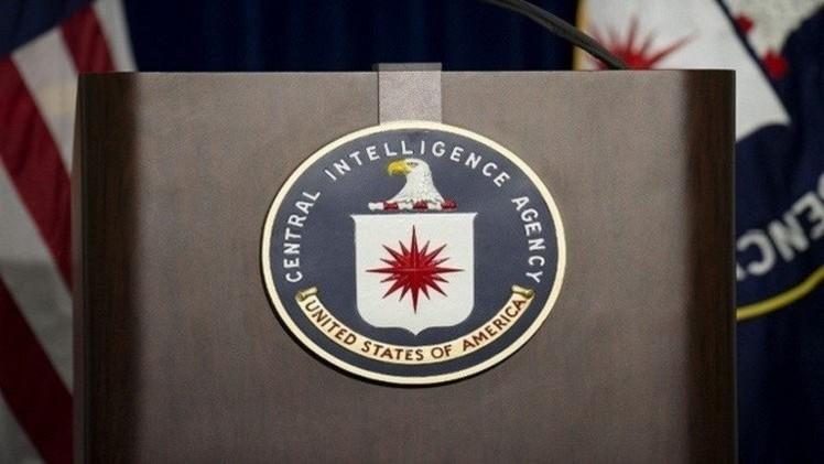 صحيفة أمريكية: الحوثيون استولوا على وثائق سرية للاستخبارات الأمريكية