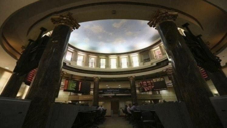 المؤشرات المصرية تنهي تعاملات الأسبوع على انخفاض