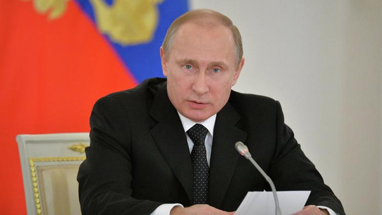 موسكو تمدد التخفيضات على سعر الغاز لكييف لمدة 3 أشهر
