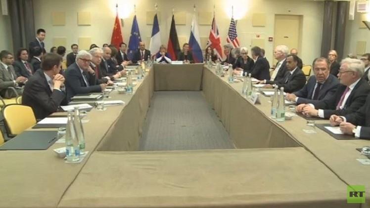 طهران: نحتاج مزيدا من الوقت للتوصل إلى اتفاق