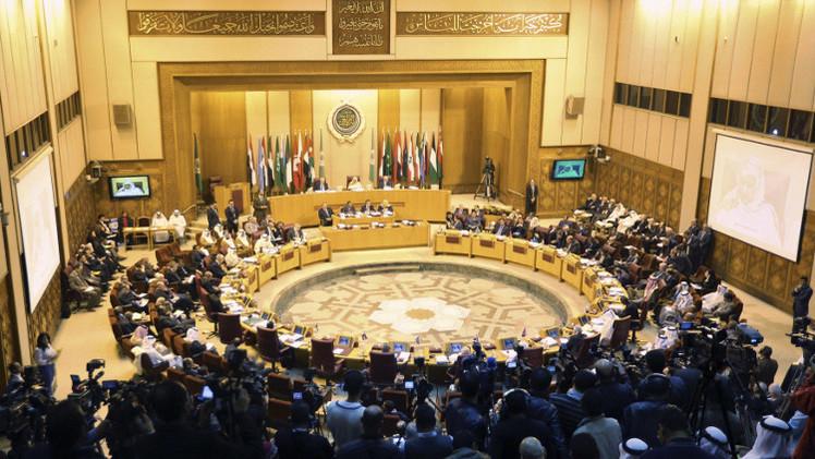فلسطين تشيد والجامعة العربية تدين السويد